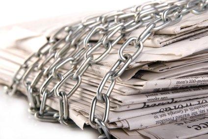 حرية الصحافة,ضحى عاشور,Duha Asour
